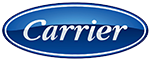carrier_fixed_2