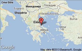 greece-map-last