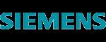 logo-Siemens_fixed_2