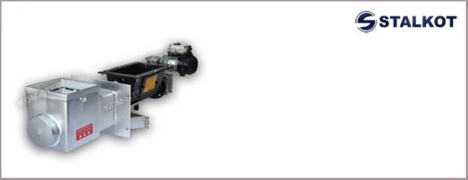 stalkot-paliogiannis-31